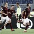 """Florenzi e Pjanic, coro giallorosso: """"Andiamo a Madrid per giocarcela"""""""