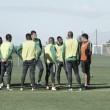 Atlético Nacional sigue su puesta a punto en Estados Unidos