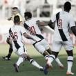 Em duelo equilibrado, Vasco bate River Plate e fica com terceiro lugar na Florida Cup