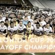 Apos ausência em 2018, São Paulo confirma participação na Florida Cup do próximo ano