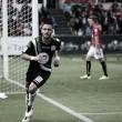 Florin Andone: 'el hombre gol'