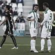 """Florin Andone: """"Cuando perdemos soy el primero que me critico"""""""