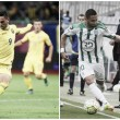 Vuelta a los problemas por partidos internacionales