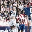 Atlético - Deportivo: puntuaciones del Dépor en la jornada 6 de La Liga