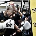 Foto: MMA Mania