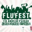 AO VIVO: acompanhe o aniversário de 116 anos do Fluminense e despedida de Ricardo Berna