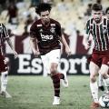 Clássico carioca! Em situações distintas, Fluminense e Flamengo medem forças no Maracanã