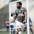 Dourado marca, Fluminense derrota Avaí em confronto direto e termina rodada fora do Z-4