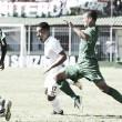 Com reservas, Fluminense joga mal e é derrotado pelo Boavista na estreia do Carioca
