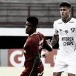 Após tropeços, Fluminense busca reação contra embalado Internacional no Maracanã