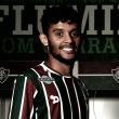 Gustavo Scarpa é convocado pela primeira vez e representa o Fluminense