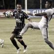 Campeonato Carioca: tudo que você precisa saber sobre Fluminense x Portuguesa-RJ