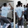Fluminense encara Portuguesa em busca da primeira vitória no Carioca
