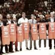Valencia Basket: 30 años de baloncesto