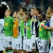 FC Zurich-Borussia Mönchengladbach preview: Favre's Foals aim to build on opening draw