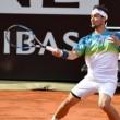 ATP Umago: ottima prova per Fabio Fognini