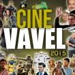 Resumen cine 2015: un año galáctico para el séptimo arte
