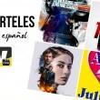Los carteles de nuestro cine: el arte de la primera impresión