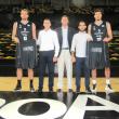 Foodoo se une al Bilbao Basket
