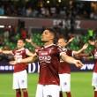 FC Metz: saison de la confirmation