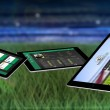 Interview: New software revolutionises organisation of football clubs, starting at Sporting, FootballISM claims