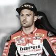 """Entrevista. Xavi Forés: """"Sabía que no entraba en los planes del equipo oficial de Ducati"""""""