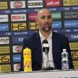 """Udinese - Presentato Tudor: """"Qui perchè convinto di poter dare qualcosa a questa squadra"""""""