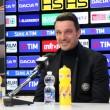 """Udinese - Oddo: """"Contro la Lazio è difficilissima ma daremo il massimo. Angella torna, Lasagna out"""""""