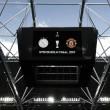 Ajax - Man United, le formazioni ufficiali della finale di Europa League: c'è Mata, out Lingard