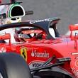 F1,Strategy Group: via libera alle comunicazioni radio, Halo rimandato al 2018