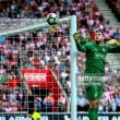 Claude Puel hails goalkeeper Fraser Forster