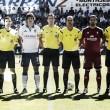 CA Osasuna - Real Zaragoza: máxima rivalidad por el PlayOff