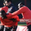 Opinion: Matteo Darmian and Timothy Fosu-Mensah deserve agreater role in United's defence