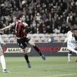 Previa Olympique y OGC Nice: Para cerrar la temporada de lamejor manera