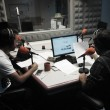 VAVEL y Libertad FM entrevistaron a Paco Fogués, entrenador de Ferrer
