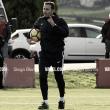 El Sporting ya sabe los horarios de las cinco primeras jornadas