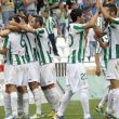 Córdoba CF - CD Tenerife: urge la victoria en casa