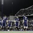 España vuelve al Top 10 del Ranking FIFA