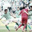 """Sevilla Atlético - Betis """"B"""": orgullo y honor en manos de la cantera"""