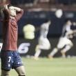 Ojeando al rival: No llegan las victorias para Osasuna