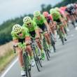 Tour de Francia 2017: Cannondale-Drapac le apuesta a dos líderes