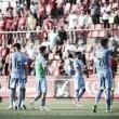 Gimnástic de Tarragona - Girona FC, una oportunidad desaprovechada
