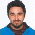 Adrián Carballo Palomar