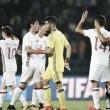 Resumen del España 3-1 Irán en el Mundial Sub-17 de la India