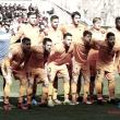 Análisis del rival: Reus Deportiu