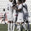 Once Caldas derrotó al Deportivo Pereira en la Copa Capital del Eje