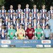 Hertha de Berlín 2014/15: paso firme a la consolidación