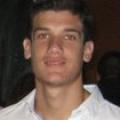 CarlosRuedaB