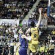 Iberostar Tenerife - Valencia Basket: todo o nada en el Santiago Martín