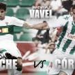 Previa Elche CF – Córdoba CF: soñar con volar alto